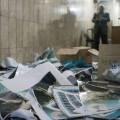 08 iran elections 0224