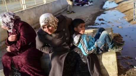syria humanitarian crisis worsens intv michael klosson cnn today_00024414