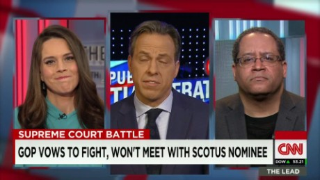 scotus panel severino michael eric dyson lead intv_00011425