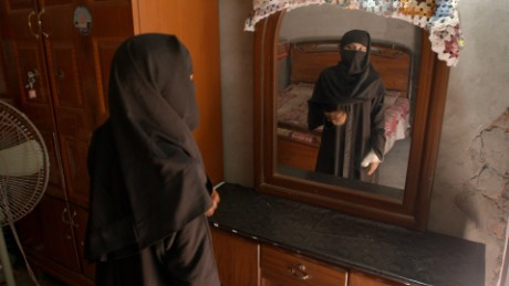 New film spurs Pakistan PM into action on honor killings