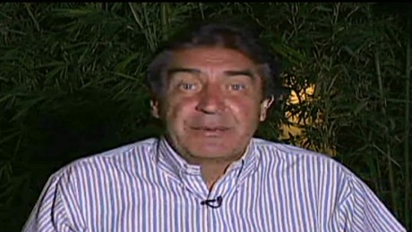 cnnee panorama intvw hugo godoy paro nacional argentina_00035229