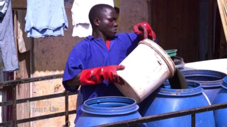 african start up sanitation spc_00010014.jpg