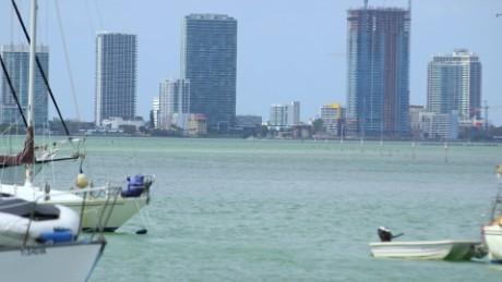 miami beach leaving homes rising sea levels_00002018