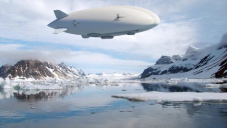 superblimp hybrid airship nat pkg_00000000