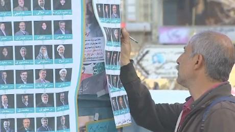 iran elections pleitgen pkg_00014414