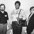 05 Octavia Butler