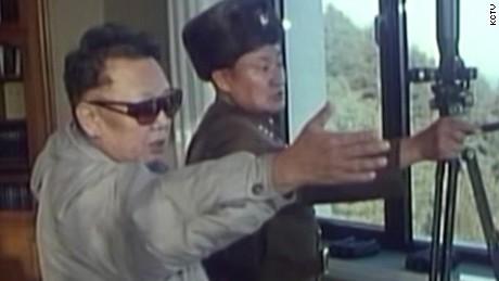 un resolution to punish north korea hancocks_00002915