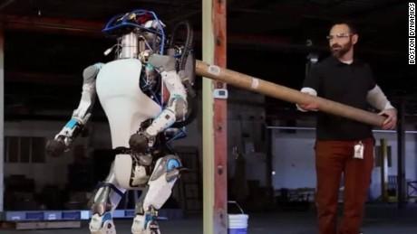 robot abuse moos erin pkg_00001019.jpg