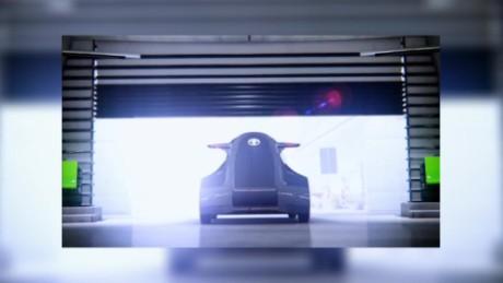 cnnee nat pkg los autos del futuro_00011603