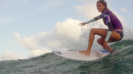 australia sydney surfing 24 hours orig_00000121.jpg