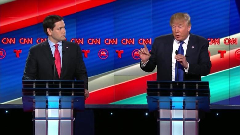 cnn houston debate recap origwx nws_00001511.jpg
