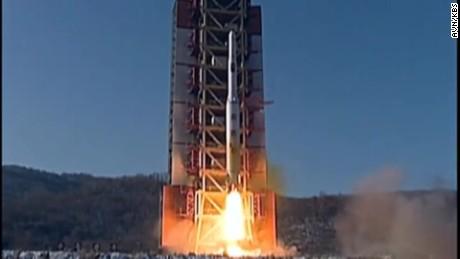 north korea sanctions hancocks lkl_00011012