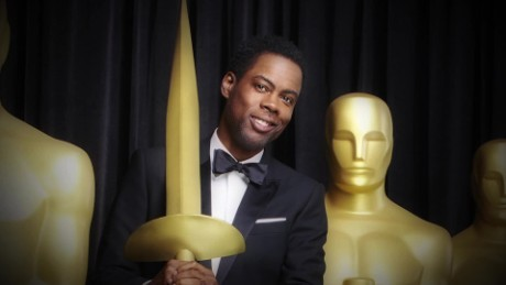 chris rock oscars host return_00012808.jpg