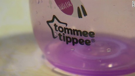 moldy tommee tippee childrens sippy cups dnt_00011127