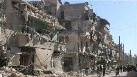 syria ceasefire dnt starr tsr_00014725.jpg