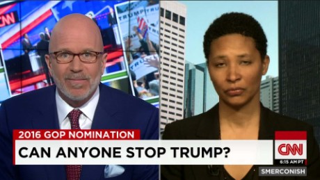 """We must stop Trump"" Danielle Allen on her W.Post op-ed_00021619"