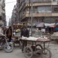 02.syria.masri.0227.IMG_6262