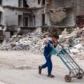 05.syria.masri.0227.IMG_6092