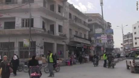 syria ceasefire truce robertson lok_00003213.jpg