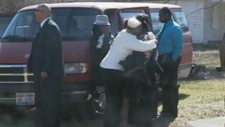 dayton pastor killed whio sotvo_00004002