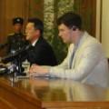 otto warmbier press conference 1