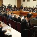 otto frederick press conference 6