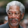 03 gray haired celebs