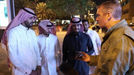 saudi arabia donald trump opinions robertson pkg_00010720.jpg