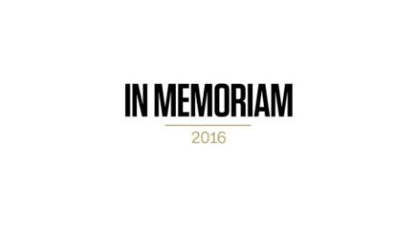 2016 campaigns in memoriam origwx bw_00000127