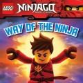 lego ninjago greg farshtey