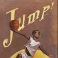 jump floyd cooper