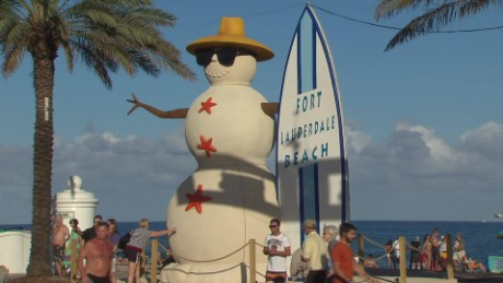 Greater Fort Lauderdale_00000830