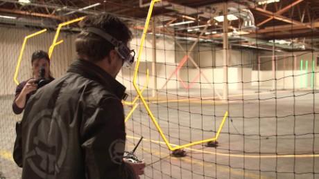professional drone racing sport orig_00001306.jpg