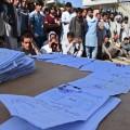 afghanistan passports 01
