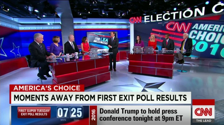 Last thoughts on super tuesday political panel the lead_00001013