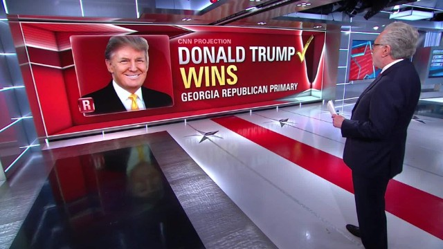 6 takeaways from Super Tuesday