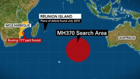 mh370 debris found_00002727.jpg