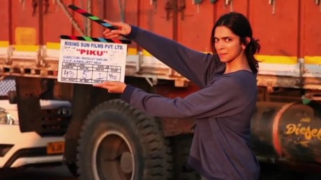 on the road india rise of female bollywood star spc_00020810