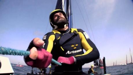 artemis racing iain percy mainsail spc_00011009.jpg