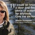 cape breton quote graphic Valarie Thompson
