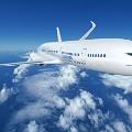 airbusconceptplane