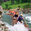 japan wakayama rafting 09