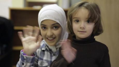 canada welcomes syrian refugees lethbridge orig mg_00001026.jpg