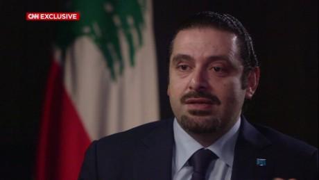 ctw lebanon former prime minister saad hariri intv_00010909.jpg