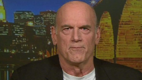 exp jesse ventura 2016 election intv ctn_00024327