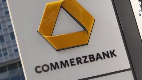 commerzbank dividend cfo engles bizview_00004909