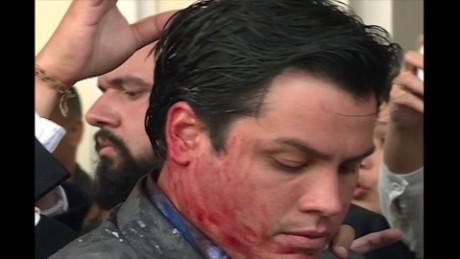 cnnee vo cafe carlos paparoni ataque congreso venezuela _00001806
