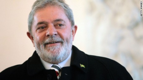 brazil president lula detained darlington lkl_00010007.jpg
