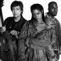 02.suprise music releases.fourfiveseconds.Roc Nation Records