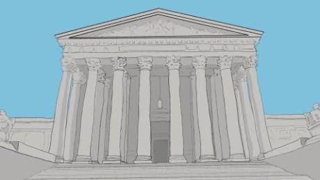 supreme court justice thomas speaks origwx bw_00000000